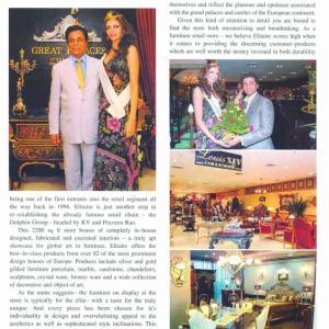 Wedding Affair Magazine